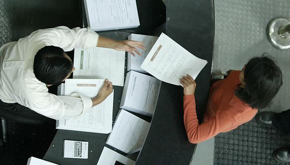 Primero debes gestionar una garantía o minuta simple que certifique cancelación de deuda hipotecaria. (USI)