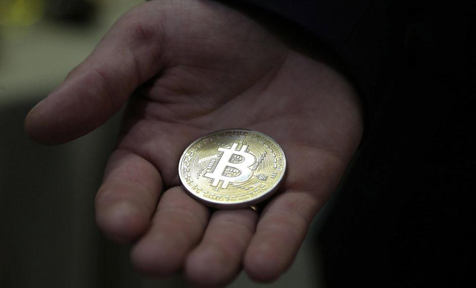 El Bitcoin perdió más del 80 % de su valor el 2018, pasando de los casi US$ 20,000 por Bitcoin a finales de 2017 a los actuales US$ 3,600 por unidad. (Foto: EFE)