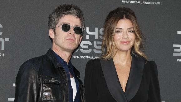 El músico Noel Gallagher contó que muchas veces pensó que iba a morir tras ser ingresado por psicosis. (AFP).
