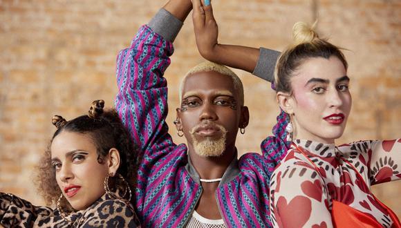 Línea de maquillaje busca conectarse con la Generación Z