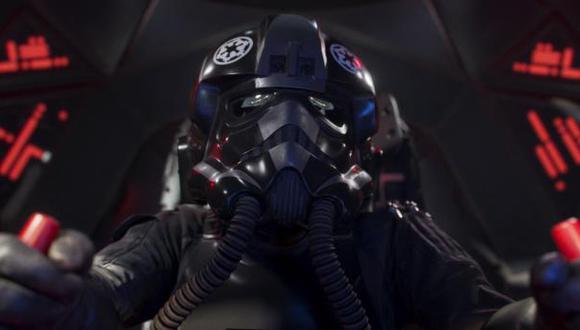 El título de Electronic Arts tendrá soporte para la realidad virtual.