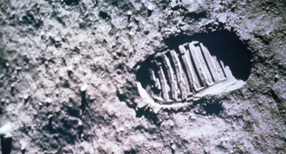 Esta misión espacial fue posteriormente considerada como uno de los momentos más significativos e importantes de la historia de la Humanidad y la Tecnología. (NASA)