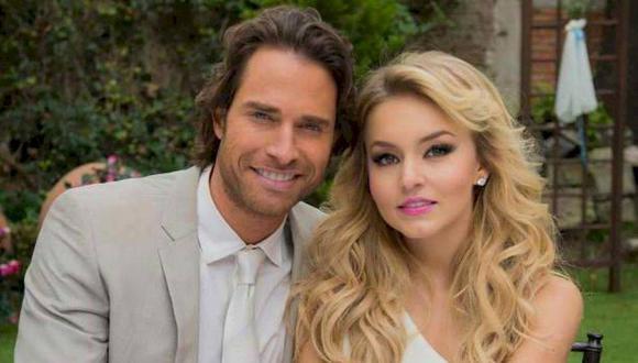 Algunas parejas son muy famosas en la televisión por aparecer en más de una telenovela juntos (Foto: Univision)