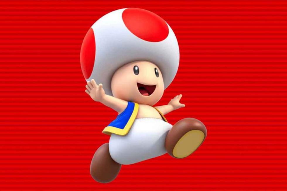 Todos hemos tenido la oportunidad de jugar algún videojuego de 'Mario Bros', el icónico personaje de Nintendo. Dentro de sus juegos, encontramos múltiples villanos y aliados, pero uno destaca del resto por la curiosidad que nos daba si lo que tenía en su cabeza era un sombrero. (Nintendo)