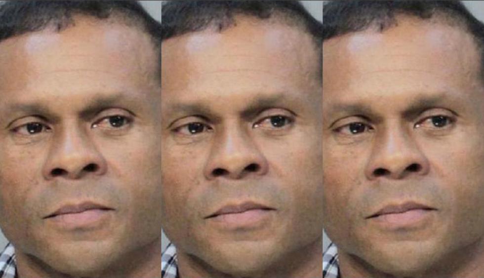 Miami: Hondureño simpatizante con el Estado Islámico iba a detonar una bomba en centro comercial.