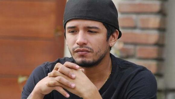 Alianza Lima descarta la llegada de Reimond Manco como refuerzo. (USI)