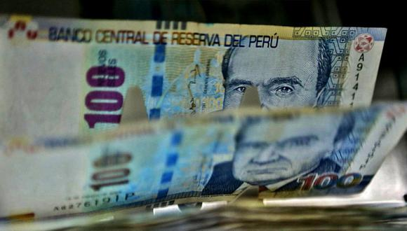 El objetivo del Bono 600 es ayudar a las familias vulnerables que han sufrido las consecuencias económicas de la pandemia. (Foto: Andina)