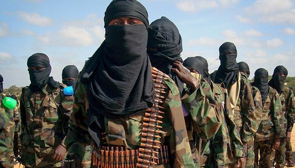 Estados Unidos: Departamento de Defensa lanzó un ataque contra el grupo terrorista 'Al Shabab' en Somalia. (AP)
