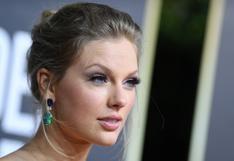 """Taylor Swift lanzó la nueva versión de """"Fearless"""" y recuperó su música"""