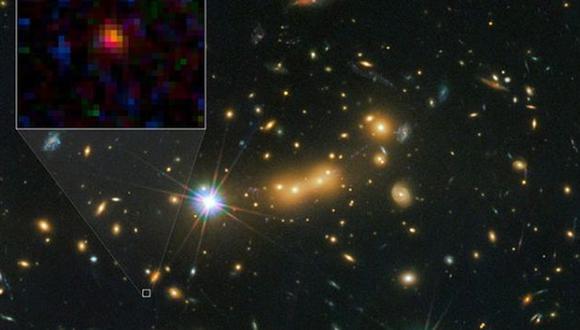 (Hubblesite.org)