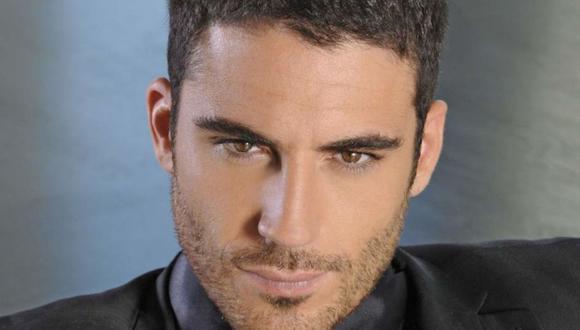 """""""Sin tetas no hay paraíso"""" fue estrenada el 9 de enero de 2008 y en pocas semanas se convirtió en todo un éxito en España. (Foto: Getty Images)"""