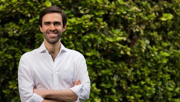 Joaquín Rey analizó el mensaje presidencial de Pedro Castillo (GEC).