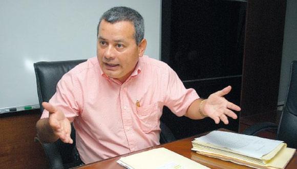 La red Orellana fue una organización criminal que estuvo encabezada por el abogado Rodolfo Orellana y habría acumulado un patrimonio ilegal de S/ 540, 184. 581 en sus más de 12 años de operaciones ilícitas.(Foto: GEC)