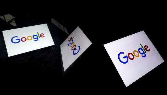 El gigante tecnológico controla cerca del 80% de las búsquedas en internet en Estados Unidos. (Foto: AFP)