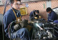 Carreras técnicas son las que más demanda tienen en el mercado laboral peruano