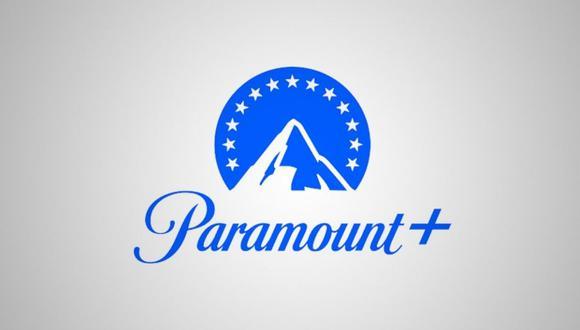 Paramount Plus es el relanzamiento de CBS All Access y al fin llegará a América Latina. (Foto: Paramount).