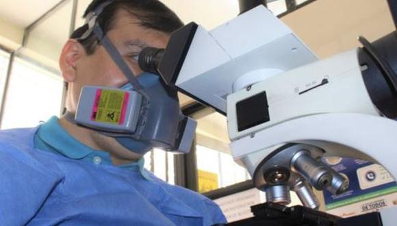 La campaña busca detectar a tiempo esta enfermedad para poder iniciar tratamiento lo antes posible. (Minsa)