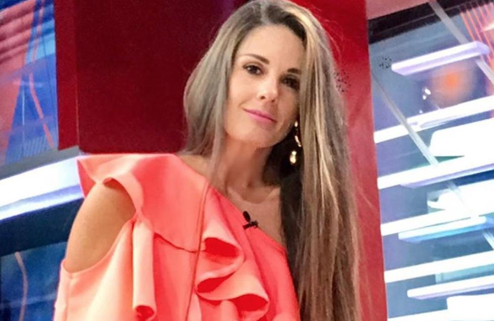 (@dona_rebe)