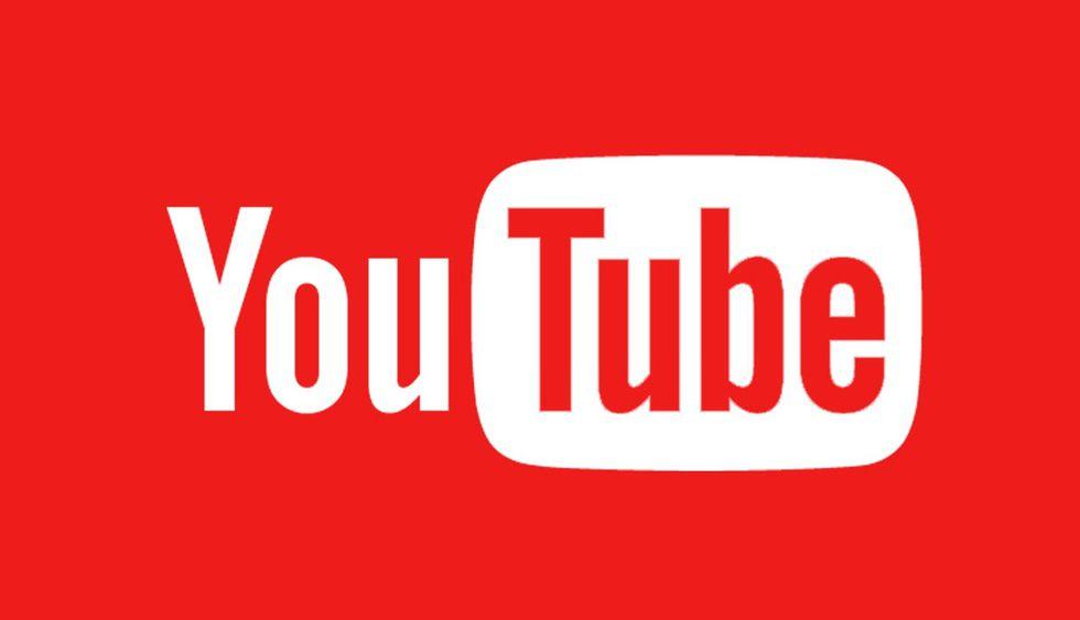 YouTube (Foto: YouTube)