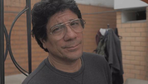 Festival Sótano 2 presenta la obra 'Correspondencia' con Bruno Odar y Emanuel Soriano