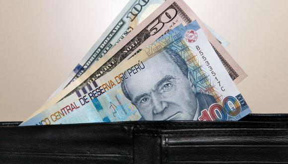 Hasta el 15 de diciembre tienen las empresas para pagar la gratificación de fin de año (Foto: Andina)