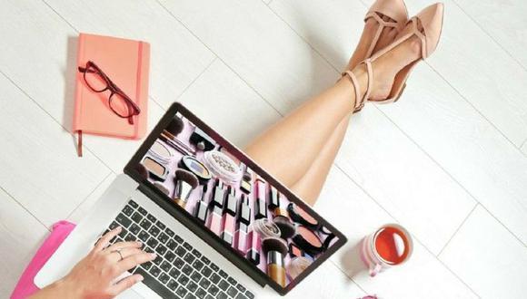Tener una página web es importante para tu marca. (Foto: Difusión)