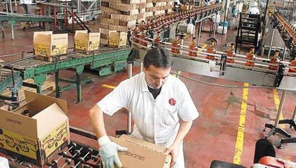 Chile: Economía se desacelera y crece solo 2.4% entre enero y marzo.