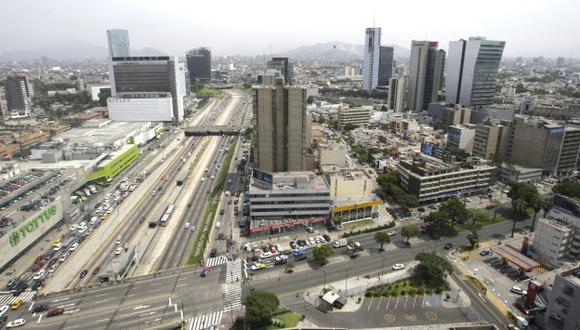 AVANCES. Destacan desempeño macroeconómico peruano. (Perú21)