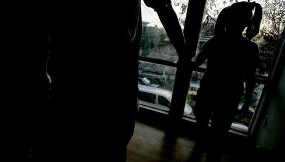 Violación sexual en contra de menor ocurrió en 1997.
