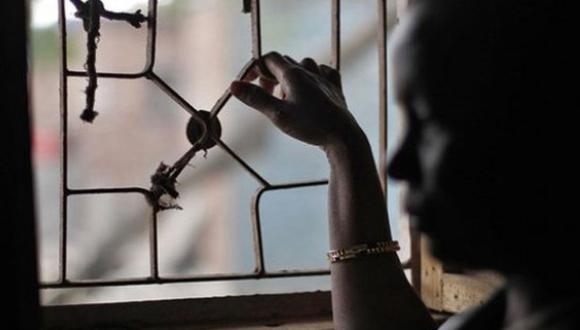 El delito de trata de personas se incrementó durante la pandemia por el COVID-19. (Foto referencial: Reuters)