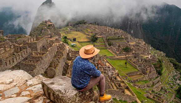 La puesta en valor de nuestros atractivos turísticos requiere un perfil muy especializado. Acá no se trata de simpatías o antipatías, señala el columnista.  (Foto: Ernesto Benavides)