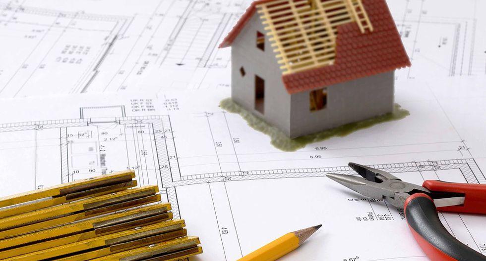 El mercado inmobiliario también puede aprovechar la 'grati'. (Foto: Difusión)