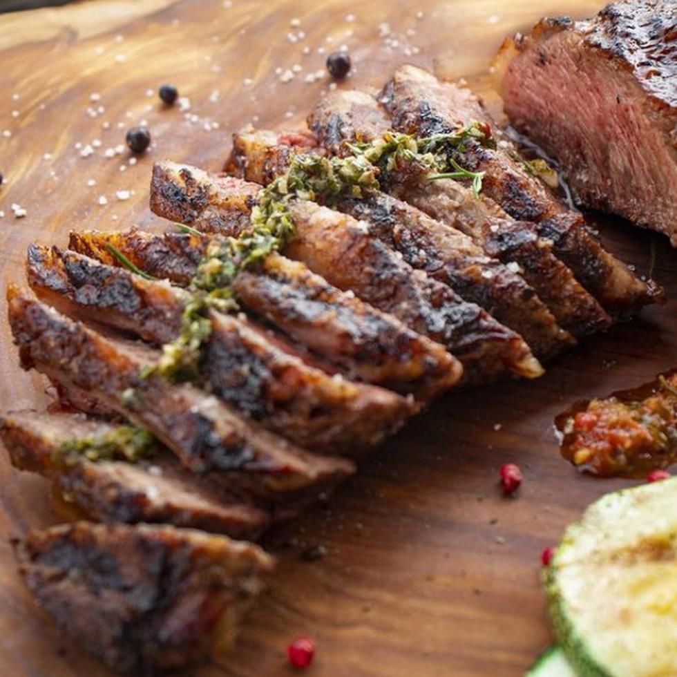 Las carnes de 20sobre20 cumplen con los estándares de calidad (genética, edad, razas, alimentación).