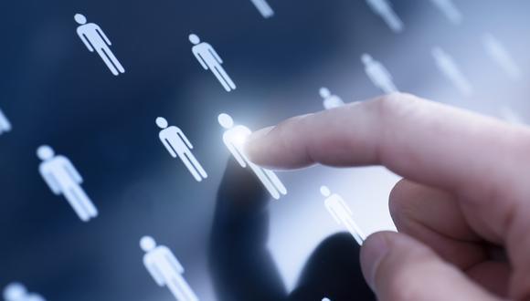 Directorios: Panel digital y enfoque estratégico. (Foto: iStock)