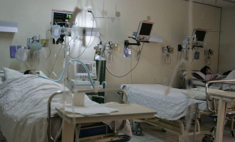EsSalud recordó que, según los estudios, el cáncer de páncreas tiene la tasa más baja de sobrevida, ya que solo el 3% llega a los cinco años. (Imagen referencial)