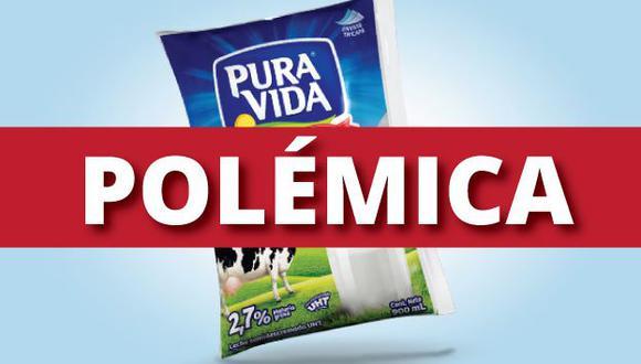 Aspec considera que Gloria y Nestlé violan el principio de veracidad publicitaria. (Foto: Composición)