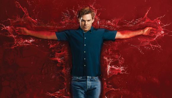 """""""Dexter"""" volvería con una temporada 9, aunque su showrunner prefiere llamarla una """"segunda oportunidad"""" (Foto: Showtime)"""