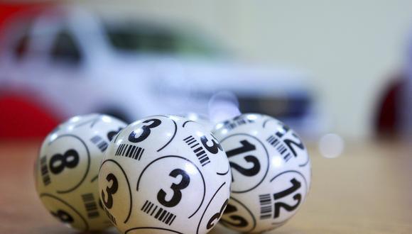 Jubilada creyó haber ganado 32 mil dólares en lotería, pero eran 32 millones. (Pixabay)