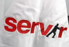El Gobierno designa a Janeyri Boyer Carrera como nueva jefa de Servir