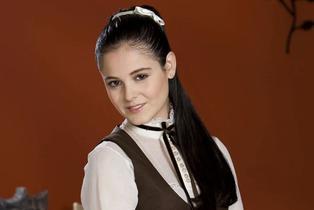 Allisson Lozz: todo sobre Azul, la hermana menor de la retirada actriz mexicana