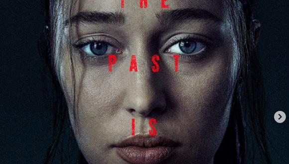 """""""Fear the Walking Dead"""" se desarrolla en 2013 a diferencia de la serie principal que se desarrolla en 2019 (Foto: AMC)"""