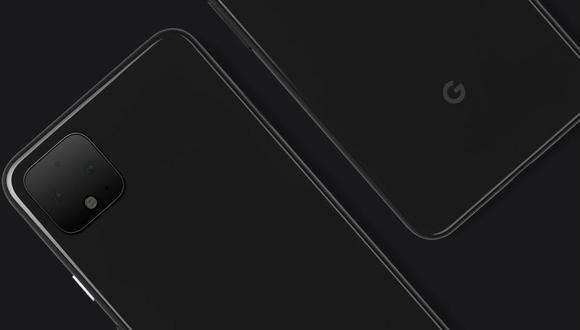 El Pixel 4 será el sucesor de los modelos Pixel 3 y Pixel 3 XL, cuya principal característica fue la apuesta por la integración total de la inteligencia artificial en la cámara. (Foto: Google)