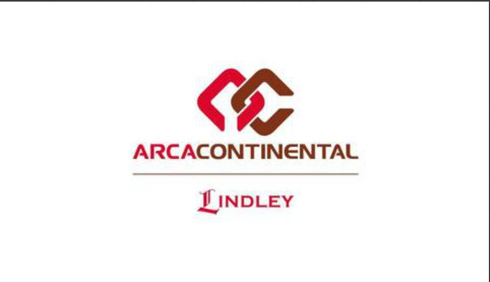 Arca Continental Lindley explica EN VIVO la competencia 'El reto: Acelera Tu Futuro'