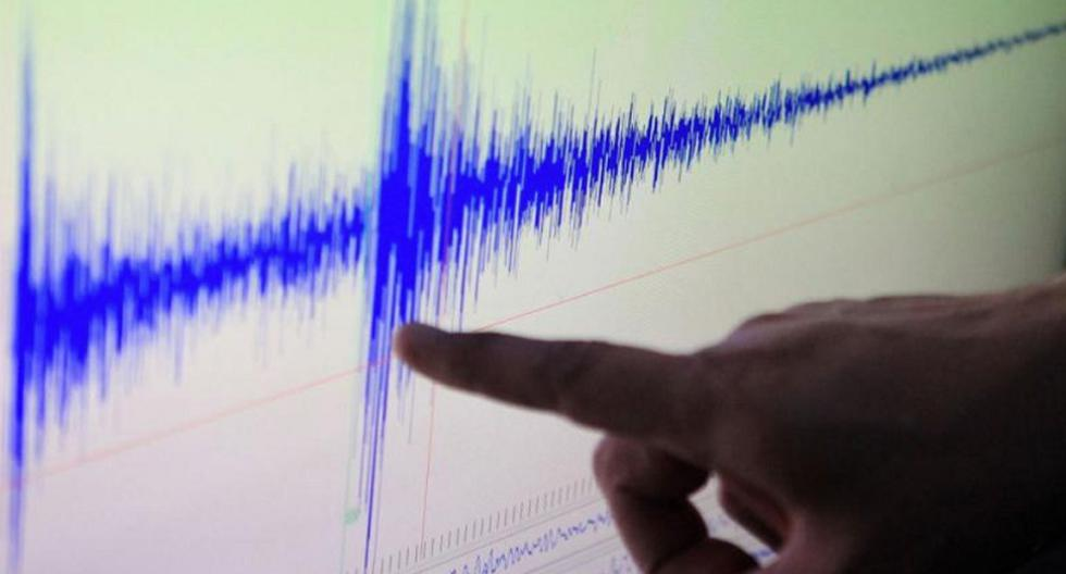 En casos de sismo, las autoridades del Indeci recomiendan actuar con calma y tener identificadas las zonas seguras dentro y fuera del hogar, a fin de evitar daños personales que lamentar. (Foto: Difusión)