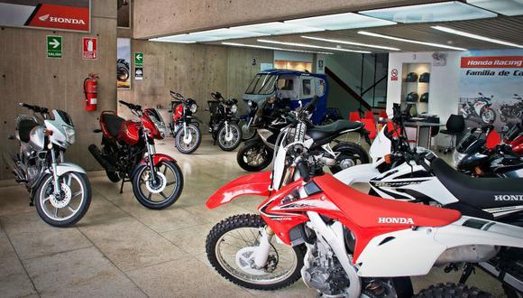 En el mercado peruano, informa la AAP, participan 380 marcas de vehículos de dos y tres ruedas; pero pese a lo atomizado solo las primeras cinco tienen el 50%, así figuran Honda, Bajaj, Wanxin, Ronco y Zongshen.
