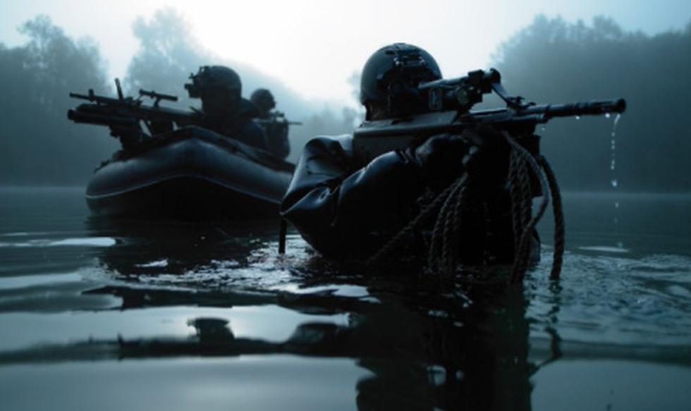Florida: Hombre en EE.UU. confesó exportar material militar a Rusia