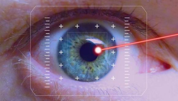 Esto es lo que debes saber sobre los punteros láser y el daño a los ojos (Pixabay)