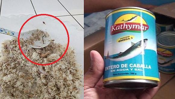 (Facebook Pablo César Carrión Hurtado)