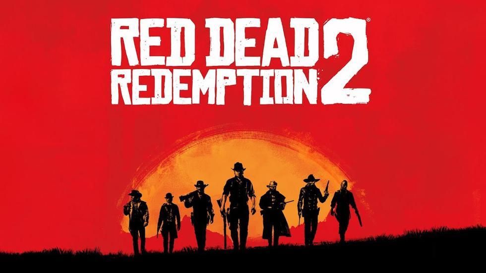 Nerdgasmo: 'Red Dead Redemption 2', el mejor western que jugarás en tu vida. (Rockstar)
