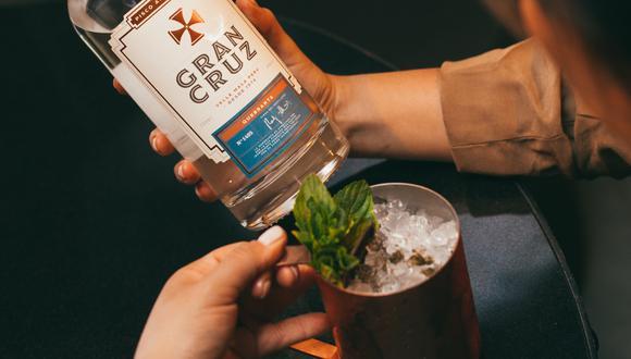 Atentos a las recetas de estos deliciosos cócteles que traemos de la mano de la marca de piscos Gran Cruz, que produce la exquisita bebida espirituosa preferida en nuestro país. (Foto: Gran Cruz)